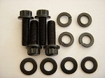 ARP Crank Pulley Bolts