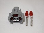 ID2000 / Denso Injector Connector